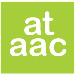 ATAAC Logo