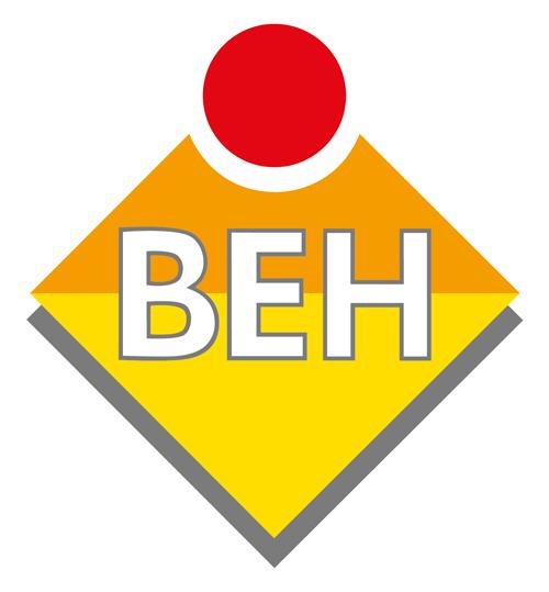 BEH_Logo_Neu_web