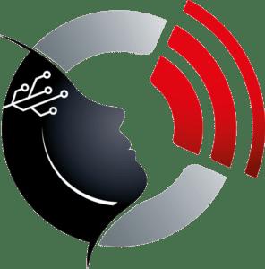 CSS Icon 2