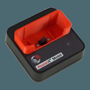 Dock AssistX Mobil