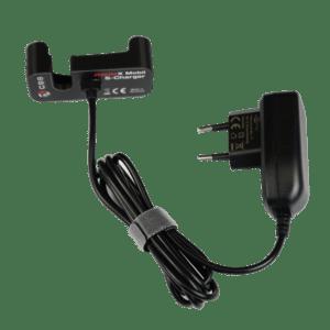 S-Charger AssistX Mobil Sender