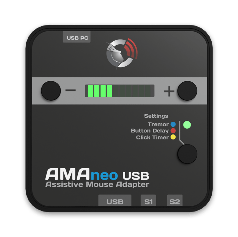 20200225_AMAneo-USB_Topiew_shadow_web