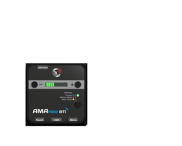 202002_AMAneo-BTi-lineup