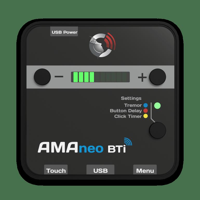 202002_AMAneo-BTi_TopView_shadow_web