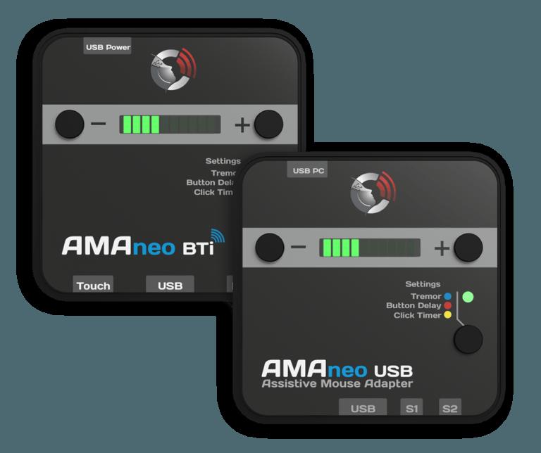 AMAneo-Mausadapter_TopView_Gruppe2_web