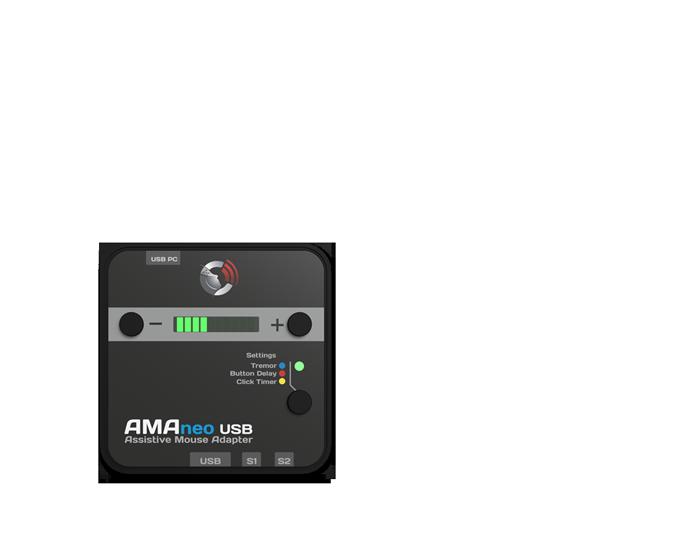 AMAneo-USB-lineup2
