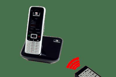 20200224_Produkt_Remoset
