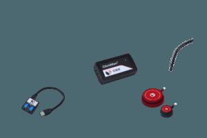 Sensoren und Zubehör