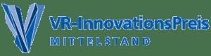 VR Innovationspreis CSS Microsystems