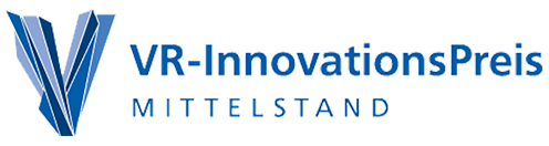 VR Innovationspreis CSS Microsystems