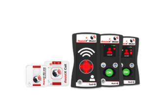 AssistX Call Systems