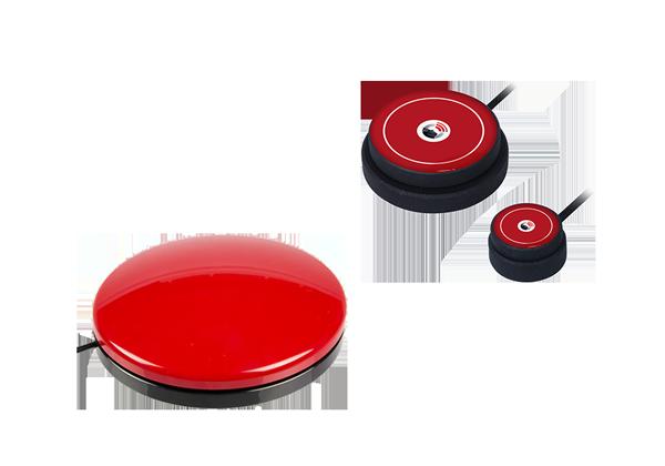 AMAneo Bild Buttons