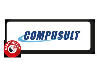 Reseller Compusult – Specialist