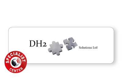 Reseller DH2 – Specialist