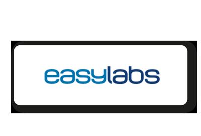 Fachhändler easylabs