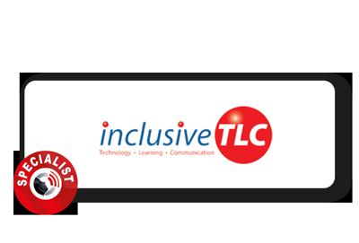 Fachhändler inclusive tlc – Specialist