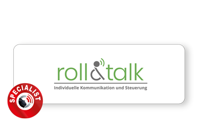 Reseller rollandtalk – Specialist