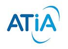 ATIA_Logo_web2