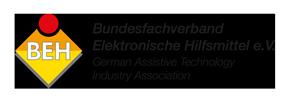 BEH_Logo_web2