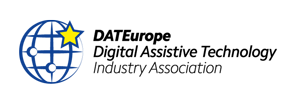 DATEurope_Logo_web2