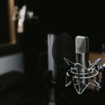 CSS podcast Blogbeitrag